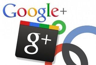 Manfaat Google plus Buat Para Pebisnis Usaha Online Di Dunia Maya