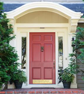front-door-feng-shui