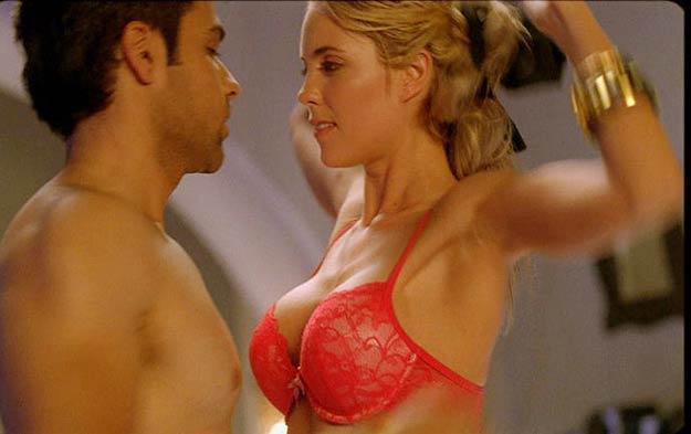 Hotsex Movie 35
