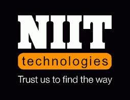 NIIT Careers