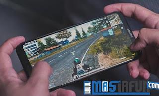 10 Rekomendasi HP Android Gaming Murah Terbaik Mulai Harga 1Juta-3Juta 2019