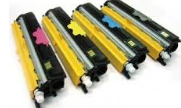 Xerox Phaser 6121MFP Toner Cartridge Review Product