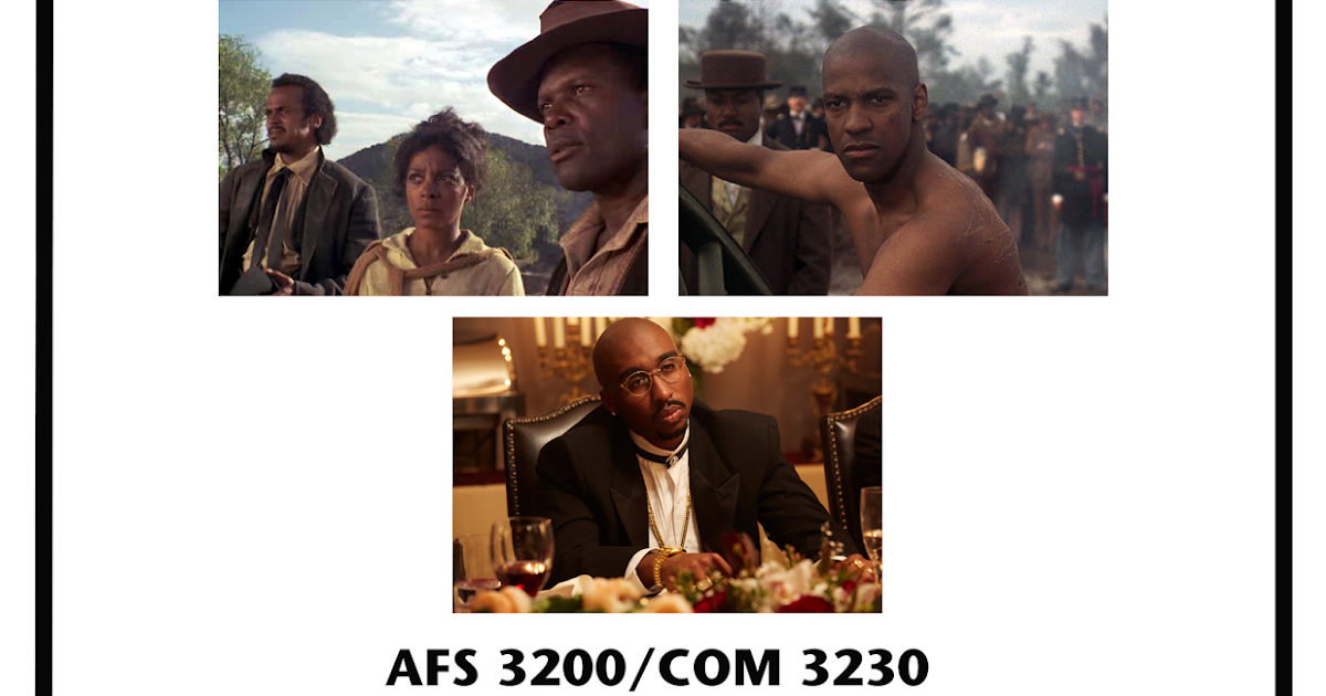 african american cinema essay African-american cinema the history of the african-american cinema is a harsh timeline of racism, repression and struggle contrasted with film scenes of boundless joy, hope and artistic spirit.