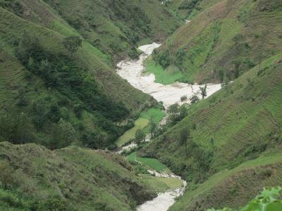 Image result for haiti kenscoff