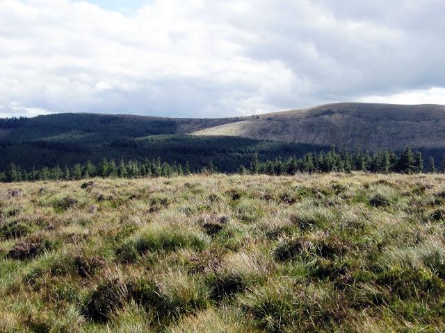 trip-Glendalough-irlande-ireland
