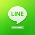 Download Line For PC Windows 8 With New Features