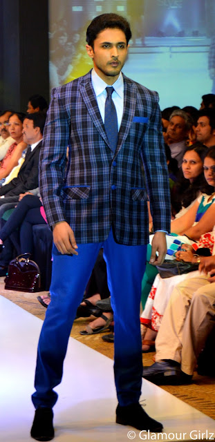 Signature Pune Style Week 2013 -part 1