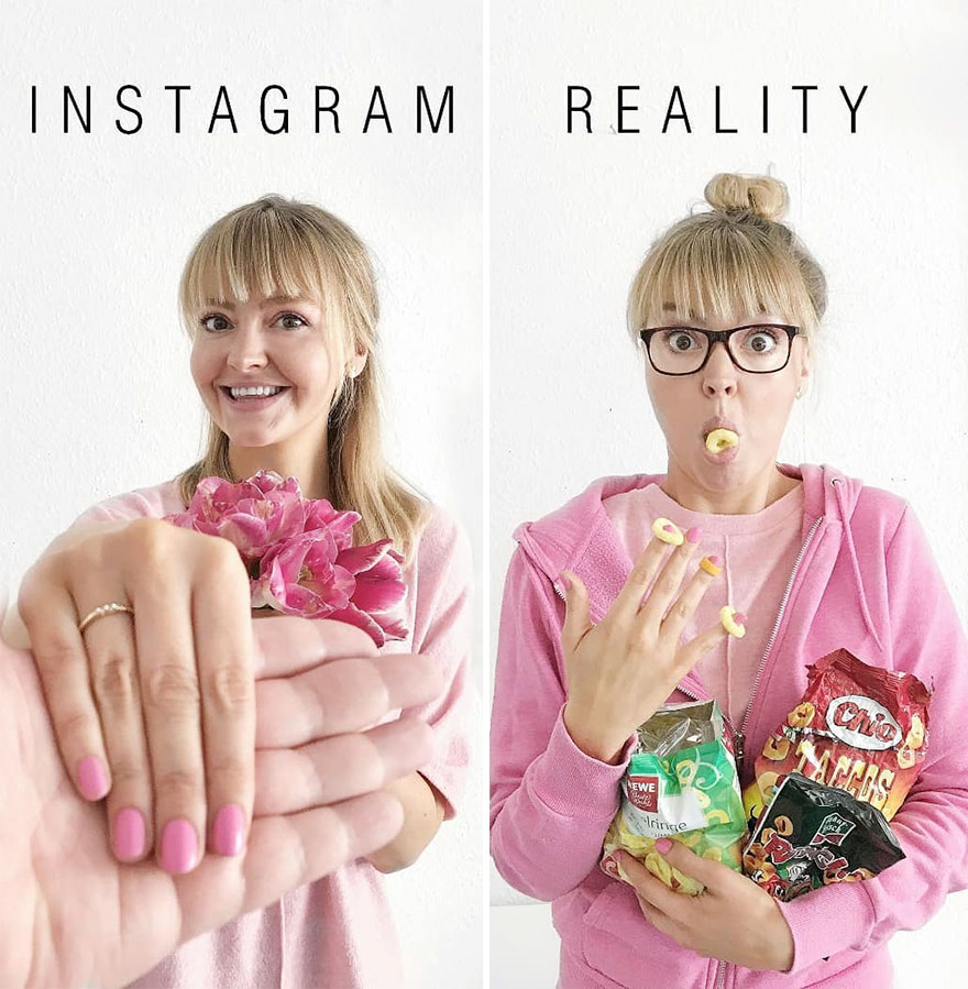 foto-di-real-vs-Instagram-19-life