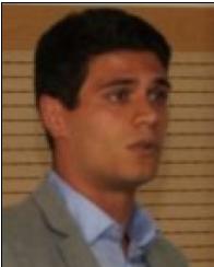 Mario Vagnoli