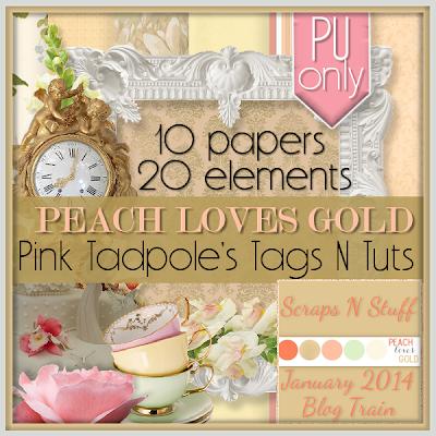 http://www.mediafire.com/download/yl270lkdy5y63ye/PT_Peach_Loves_Gold.zip