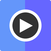 Video Player Inc APK
