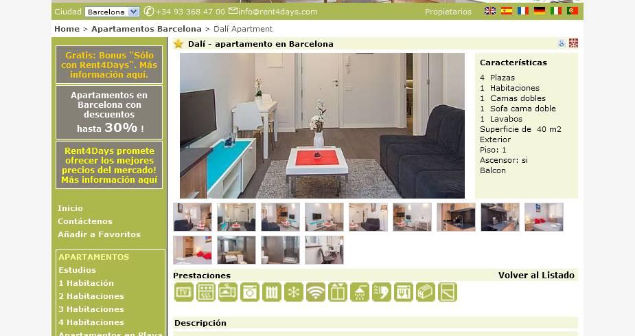 tinajunkes01 1 zimmer wohnung battonnstrasse 24 60311. Black Bedroom Furniture Sets. Home Design Ideas