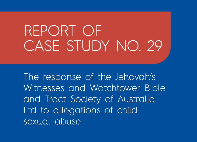 dating Jehovan todistajien säännöt