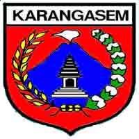 Gambar untuk Hasil Tes Kompetensi Dasar (TKD) CAT CPNS 2014 Kabupaten Karangasem