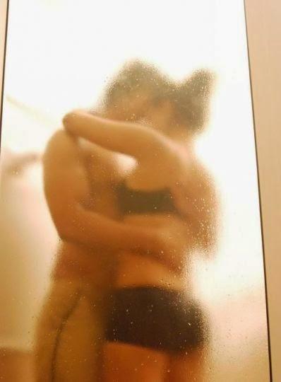 Namitha nude hd images-3990