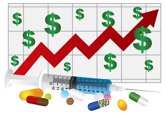 Employers - Are You Paying More for Your Rx Program than Expected?