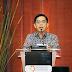 Penerapan Konsep Industri Hijau Bisa Hemat Rp2,8 triliun