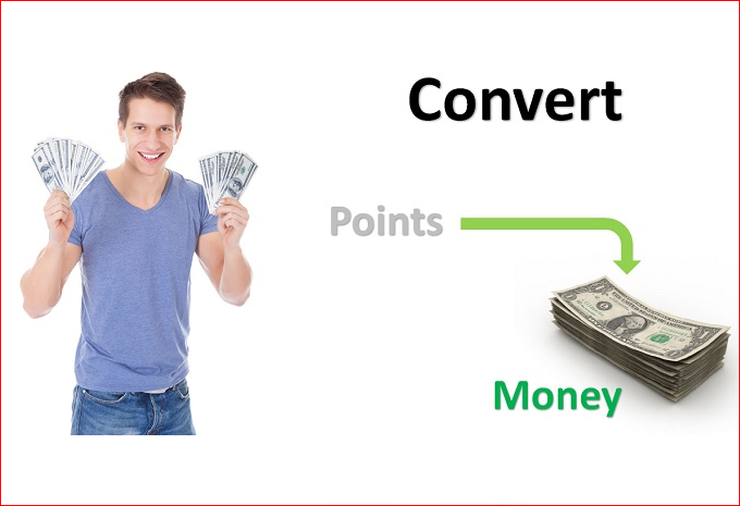 money and points essay Argumentative essay topics from team at essay basics click to see examples of argumentative writing when it comes to essay writing professors usually supply students with topics to write about.