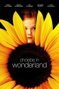 Watch Phoebe in Wonderland Online Free in HD