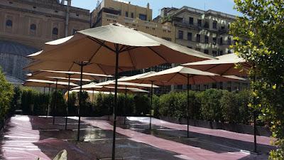 http://www.eventopcarpas.com/venta-alquiler-parasoles-sombrillas-eventos-p-7-es