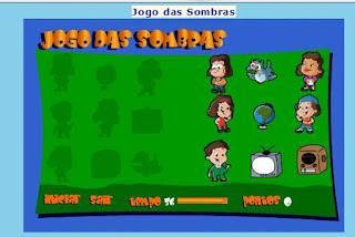 http://www.atividadeseducativas.com.br/index.php?id=584