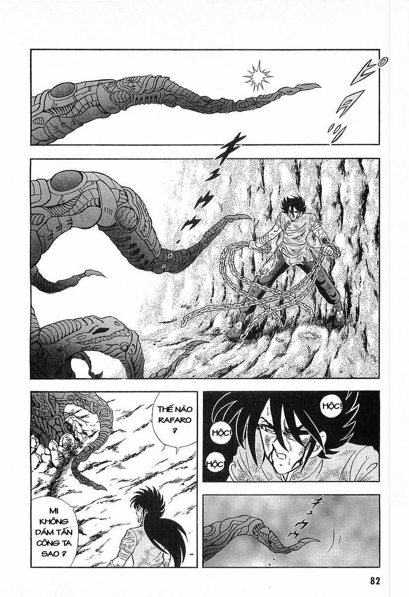 B'tX 37 trang 31