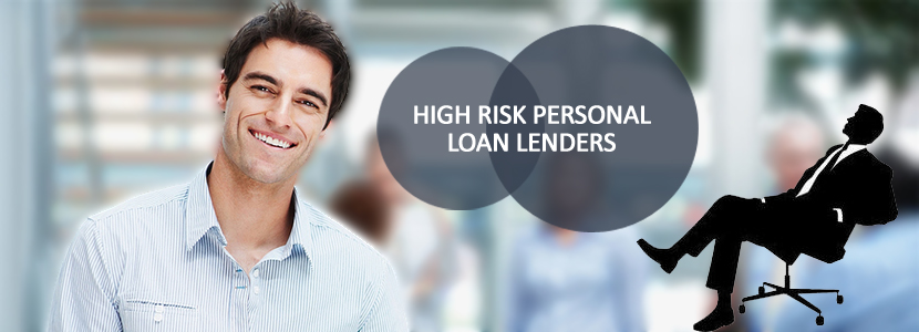 Payday loan 24073 picture 6