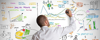 Tips Sukses Menjalankan Bisnis Agar Tetap Menguntungkan
