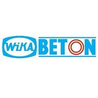 Logo PT Wijaya Karya Beton