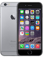 iphone-6-64gb