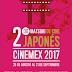 Cinemex trae el  2do Matsuri de Cine Japonés