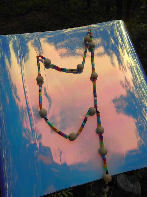 pray 6 rosario domenico olivero