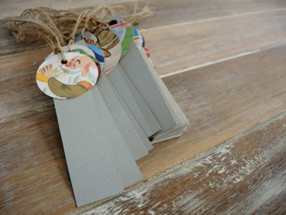 katiecrackernuts.blogspot.com.au || handmade christmas gift swing tags