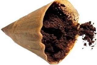 reutilizar los restos de caf hogar dulce bio hogar. Black Bedroom Furniture Sets. Home Design Ideas