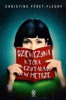 https://publicat.pl/ksiaznica/oferta/literatura-wspolczesna/dziewczyna-ktora-czytala-w-metrze