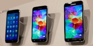 Cara Memperbaiki Hp Samsung Boros Baterai