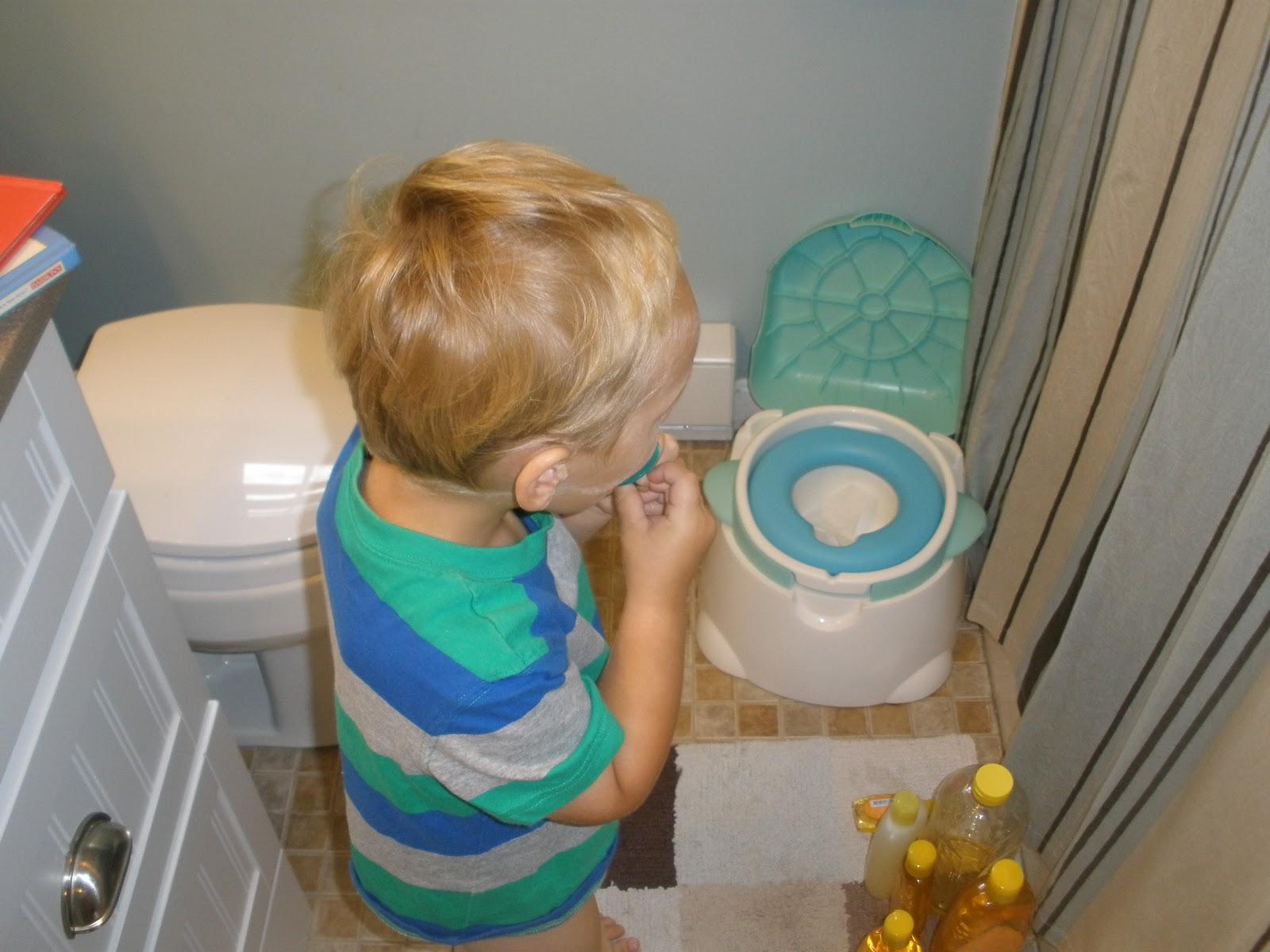 Older Kids Wearing Diapers Stories  Kids Matttroy-4563