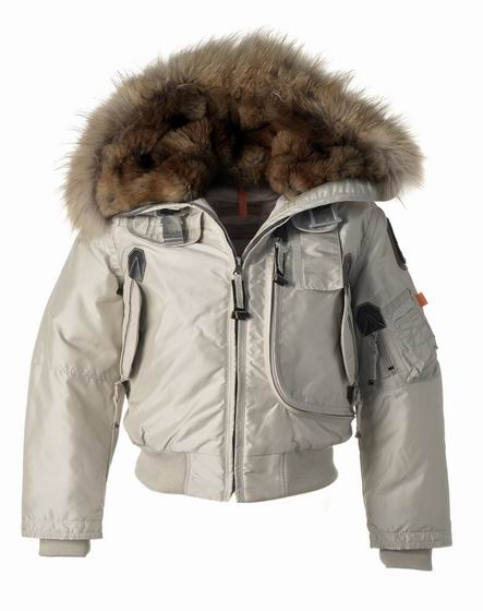 fc2a10ba Parajumpers Parka jakke | airmaxskobillige