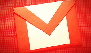 How to Auto-forward incoming emails to another account in Gmail