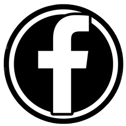 logo fb png putih