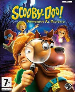 Scooby Doo Bienvenidos al Misterio PC Full Descargar