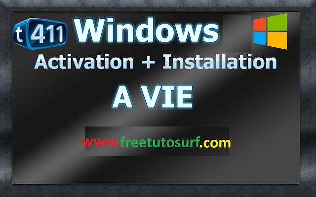 clé windows 7 edition familiale premium