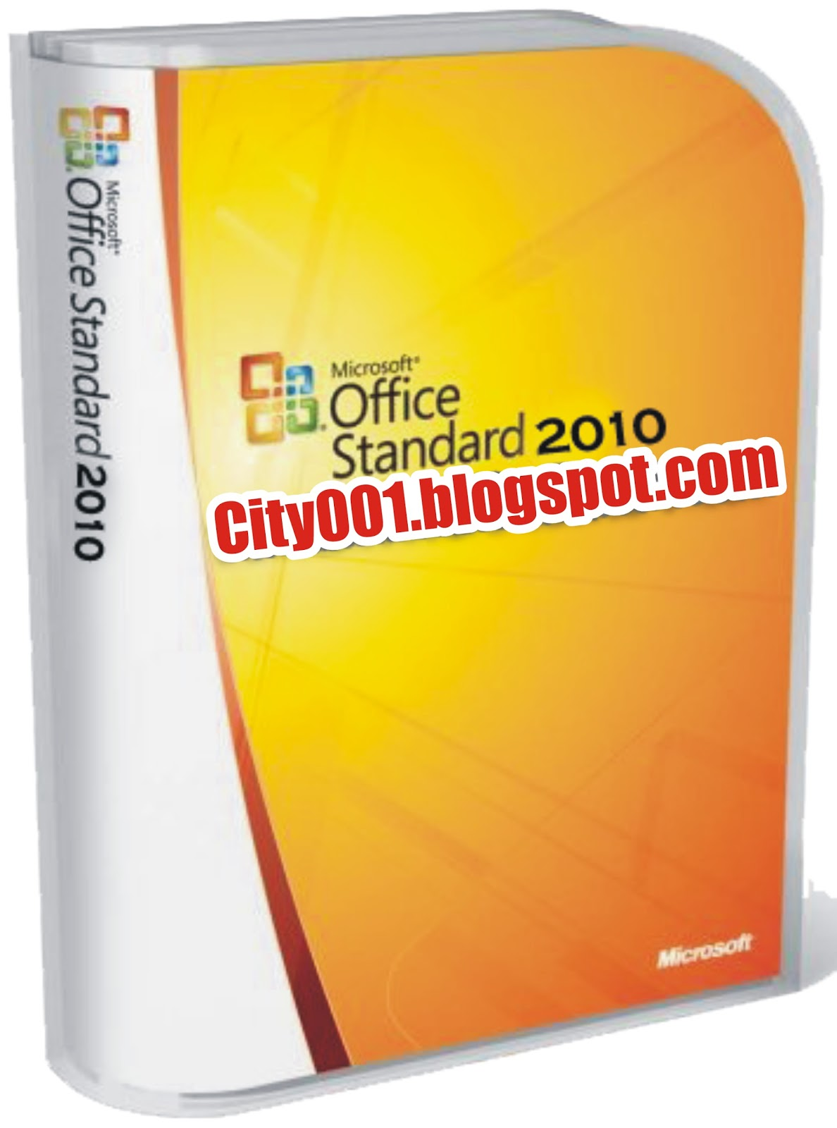 office 2010 standard download free full version