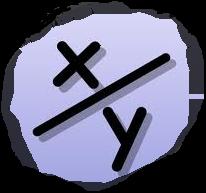 Vulgar Fraction In Java