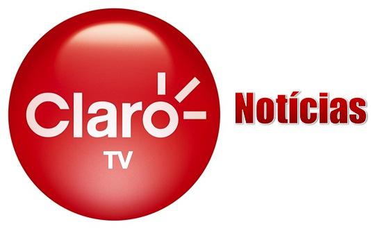 CLARO TV ADICIONA NOVOS CANAIS ( GRUPO SIMBA )EM ALTA DEFINIÇÃO CONFIRAM AS TPS - 05/06/2018
