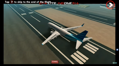 GTA SA LITE Mod Indonesia By iLhaM_51 PART 2