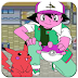 pokemon fire red version Game Tips, Tricks & Cheat Code