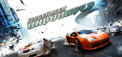 Ridge Racer Unbounded Bundle MULTi6-ElAmigos