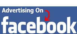 teknik menggunakan facebook ads