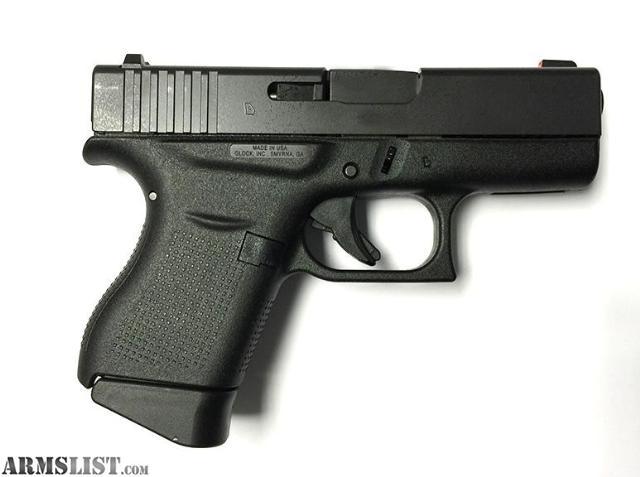tactical shooting for geezers